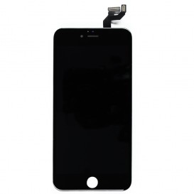 Complete Screen Assembly BLACK - iPhone 6S
