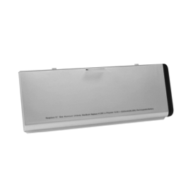 "Batterie MacBook 13"" A1280S - Coque blanche"