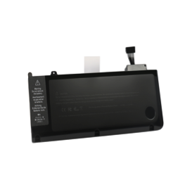 "Batterie MacBook Pro 13"" A1322B"