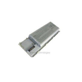 Battery Dell D620