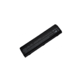 Batterie Dell A840