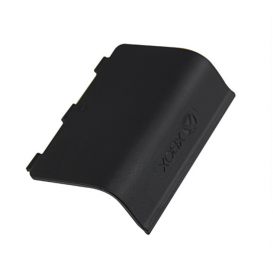 Battery Cover (Controller) - Xbox One