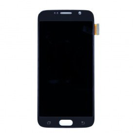 Complete Black Screen (Official) - Galaxy S6
