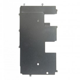 LCD Metal Shield Plate- iPhone 8