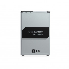 Batterie (Officielle) - LG K4 / K8 (2017)