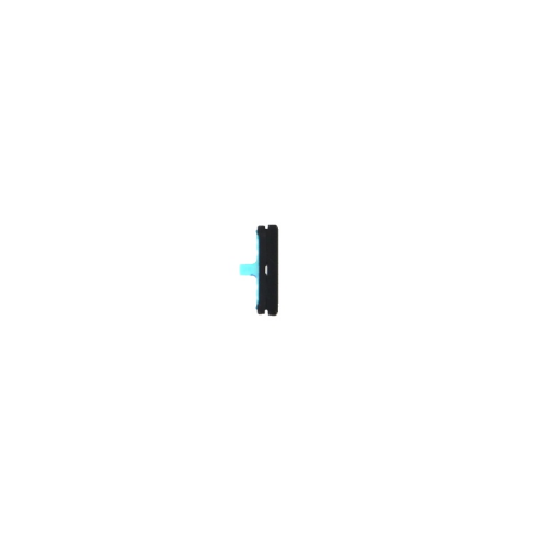 Bouton power (officiel) - Galaxy S8 / S8+