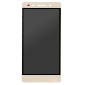 Complete Screen GOLD (Official)l) - Honor 7