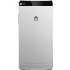 Rear Panel (Official) - Huawei P8 Lite