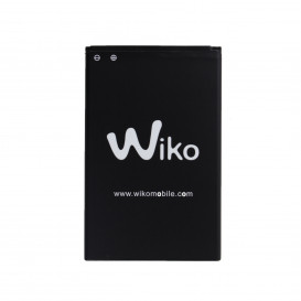 Battery (Official) - Wiko Sunny 2 Plus
