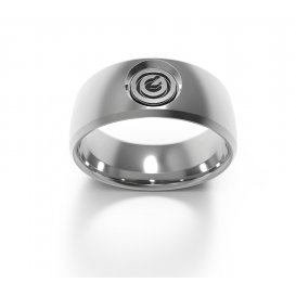 gTool - EDS Ring