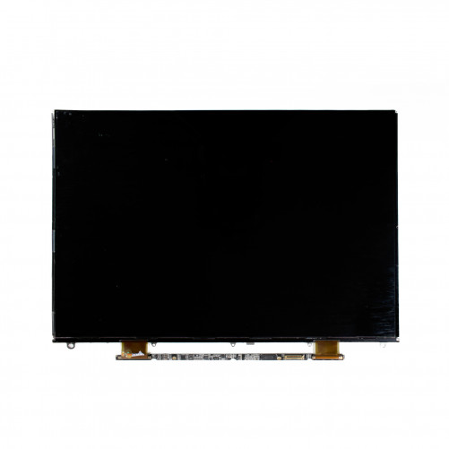 "Ecran LCD - MacBook Air 13"" A1369 / A1466 (2010- 2015)"