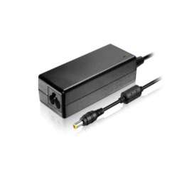 Chargeur Dell 19V/3.16A