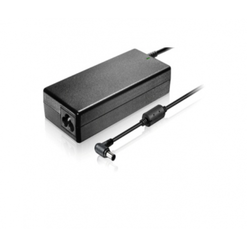 Chargeur Sony 19.5V/3.9A