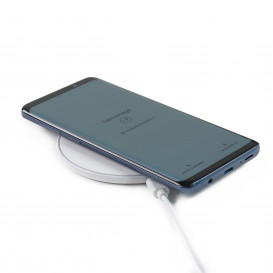 Chargeur induction (sans fil)