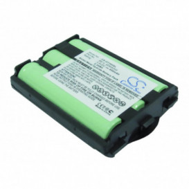 Batterie Alcatel compatible One Touch 301, One Touch 302, One Touch 303, OT300, OT301, OT302, OT303, Pocketline Swing 400