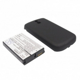 Batterie AT&T compatible Bold