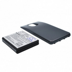 Batterie AT&T compatible Infuse, SGH-i997