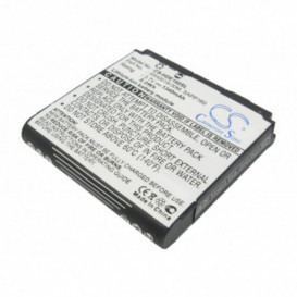 Batterie Dopod compatible A6188