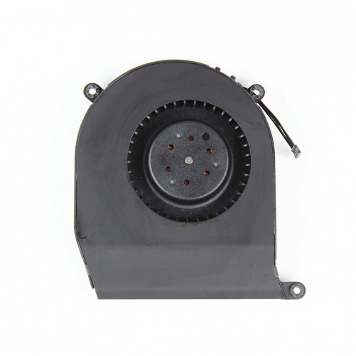 Ventilateur - Mac Mini Fin 2012/Mi 2011