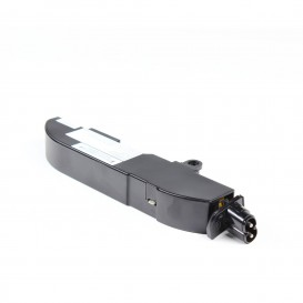 Alimentation - Mac Mini Fin 2012 / Mi 2011
