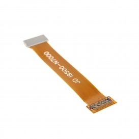 LCD screen test flex cable - Galaxy S4