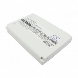 Batterie Nokia compatible 1221, 1260, 1261, 2260, 3310, 3315, 3330, 3350, 3360, 3385, 3390, 3395, 3410, 3510, 3510i, 3520, 35