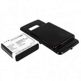 Batterie Nokia compatible N81