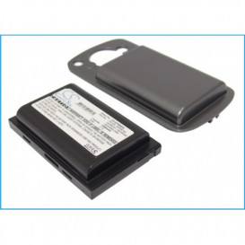 Batterie O2 compatible XDA Trion