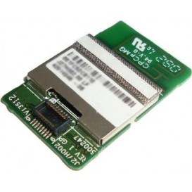 Carte Bluetooth - Wii