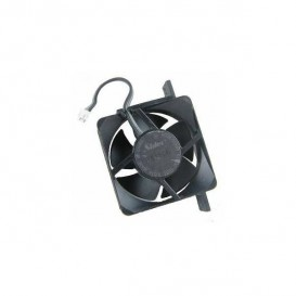 Ventilateur interne - Wii