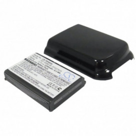 Batterie Palm compatible Centro, Treo 685
